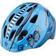 Cratoni Akino Bike Helmet Children blue